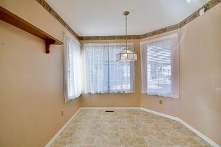 """Photo 5: 17 9971 151 Street in Surrey: Guildford Townhouse for sale in """"Spencer's Gate"""" (North Surrey)  : MLS®# R2111664"""