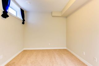 Photo 32: 9 PRESCOTT Close: Spruce Grove House for sale : MLS®# E4260704
