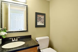 """Photo 10: 21547 87B Avenue in Langley: Walnut Grove House for sale in """"Forest Hills"""" : MLS®# R2101733"""