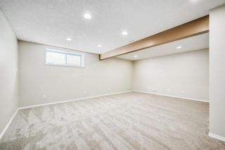 Photo 14: 594 Chaparral Drive SE in Calgary: Chaparral Detached for sale : MLS®# A1065964