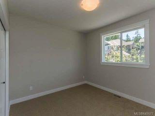 Photo 12: 6163 Arlin Pl in NANAIMO: Na North Nanaimo Row/Townhouse for sale (Nanaimo)  : MLS®# 645577