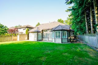 Photo 35: 10425 164 Street in Surrey: Fraser Heights House for sale (North Surrey)  : MLS®# R2598298
