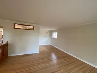 Photo 3: 216 78 Avenue SE in Calgary: Fairview Detached for sale : MLS®# A1123206