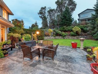 Photo 31: 777 Wesley Crt in : SE Cordova Bay House for sale (Saanich East)  : MLS®# 888301