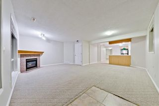Photo 30: BRIDLEWOOD PL SW in Calgary: Bridlewood House for sale