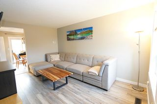 Photo 2: #23, 15 Ritchie Way: Sherwood Park Townhouse for sale : MLS®# E4247263