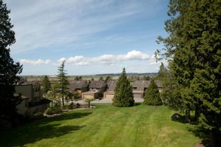 """Photo 9: 12 14065 NICO WYND Place in Surrey: Elgin Chantrell Condo for sale in """"NICO WYND ESTATES & GOLF"""" (South Surrey White Rock)  : MLS®# R2607787"""