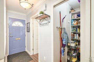 "Photo 13: 18 225 W 14TH Street in North Vancouver: Central Lonsdale Townhouse for sale in ""CARLTON COURT"" : MLS®# R2567110"