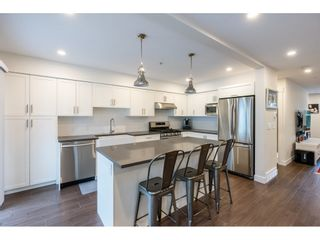Photo 12: 36 1260 RIVERSIDE DRIVE in Port Coquitlam: Riverwood Townhouse for sale : MLS®# R2541533