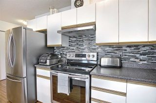 Photo 11: 5931 189 Street in Edmonton: Zone 20 Townhouse for sale : MLS®# E4233083