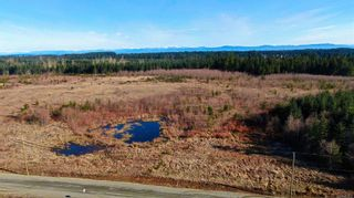 Photo 9: Lot 7 Blacktail Rd in : PQ Qualicum North House for sale (Parksville/Qualicum)  : MLS®# 870858