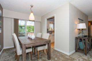 Photo 5: 4463 45A Avenue in Delta: Port Guichon House for sale (Ladner)  : MLS®# R2063199