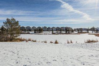 Photo 43: 17704 90 Street in Edmonton: Zone 28 House for sale : MLS®# E4230283