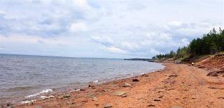 Photo 3: 48 leisure Lane in Port Howe: 102N-North Of Hwy 104 Residential for sale (Northern Region)  : MLS®# 202010295