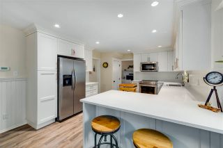 "Photo 5: 19774 47 Avenue in Langley: Langley City House for sale in ""MASON HEIGHTS"" : MLS®# R2562773"