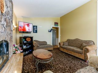 Photo 7: 11426 PEMBERTON Crescent in Delta: Annieville House for sale (N. Delta)  : MLS®# F1434291