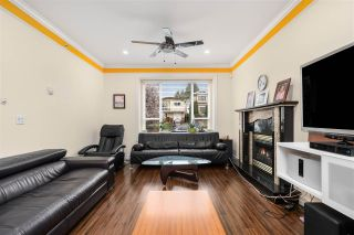 Photo 3: 1776 E 64TH Avenue in Vancouver: Fraserview VE House for sale (Vancouver East)  : MLS®# R2557677