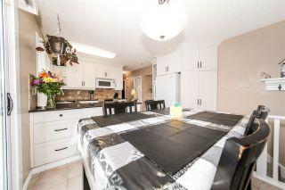 Photo 14: 9331 52 Street in Edmonton: Zone 18 House for sale : MLS®# E4237877