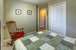 Photo 22: 541 Carriage Lane Drive: Carstairs Detached for sale : MLS®# A1039901