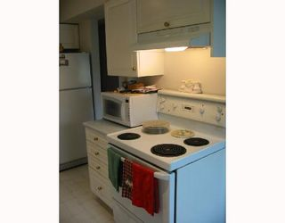 """Photo 4: 305 102 BEGIN Street in Coquitlam: Maillardville Condo for sale in """"CHATEAU D'OR"""" : MLS®# V701910"""