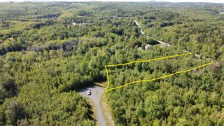 Photo 3: Lot 4 Powell Road in Little Harbour: 108-Rural Pictou County Vacant Land for sale (Northern Region)  : MLS®# 202125550