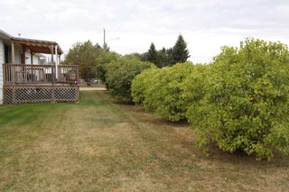 Photo 28: 4822 46 Street: Thorsby House for sale : MLS®# E4261081