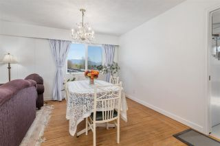 Photo 4: 3562 GLADSTONE Street in Vancouver: Grandview Woodland House for sale (Vancouver East)  : MLS®# R2588301