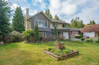 Photo 3: 5166 1A AVENUE in Delta: Pebble Hill House for sale (Tsawwassen)  : MLS®# R2555416