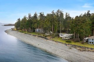 Photo 6: 2306 Oyster Garden Rd in : CR Campbell River South House for sale (Campbell River)  : MLS®# 867041