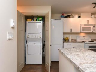 Photo 21: 2585 Kendal Ave in CUMBERLAND: CV Cumberland House for sale (Comox Valley)  : MLS®# 834712