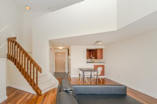 """Photo 5: 304 7471 BLUNDELL Road in Richmond: Brighouse South Condo for sale in """"CANTERBURY COURT"""" : MLS®# R2625296"""