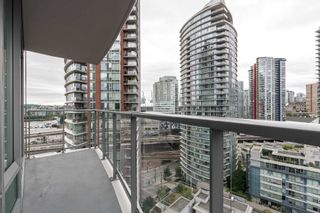 """Photo 19: 1903 58 KEEFER Place in Vancouver: Downtown VW Condo for sale in """"FIRENZE"""" (Vancouver West)  : MLS®# R2603516"""