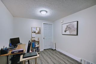 Photo 32: 4 Rossburn Crescent SW in Calgary: Rosscarrock Detached for sale : MLS®# A1073335