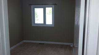 Photo 11: 16 955 Summerside Avenue in Winnipeg: Townhouse for sale