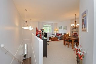 "Photo 8: 24038 MCCLURE Drive in Maple Ridge: Albion House for sale in ""MAPLE CREST"" : MLS®# R2532908"