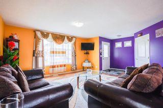 Photo 8: 27 Taralake Rise NE in Calgary: Taradale Detached for sale : MLS®# A1143830