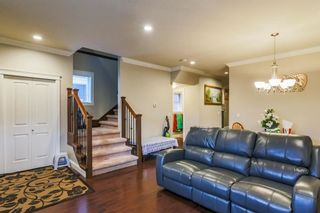 Photo 3: 5959 128A STREET in Surrey: Panorama Ridge House for sale : MLS®# R2212921