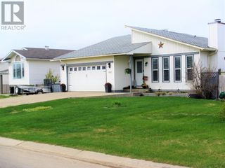 Photo 29: 10920 114 Street in Fairview: House for sale : MLS®# A1084319