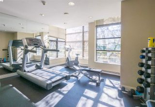 Photo 15: 1708 5380 OBEN STREET in Vancouver: Collingwood VE Condo for sale (Vancouver East)  : MLS®# R2445259