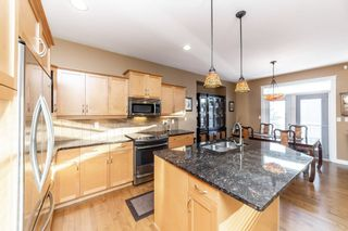 Photo 6: 12 61 Lafleur Drive: St. Albert House Half Duplex for sale : MLS®# E4228798