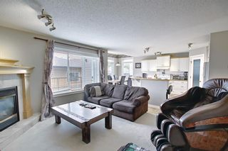Photo 5: 67 Thornbird Way SE: Airdrie Detached for sale : MLS®# A1133575
