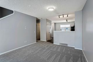 Photo 6: 144 Elgin Gardens SE in Calgary: McKenzie Towne Row/Townhouse for sale : MLS®# A1094770