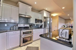 Photo 11: 7528 161A Avenue NW in Edmonton: Zone 28 House for sale : MLS®# E4238024