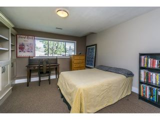 Photo 14: 17342 62A Avenue in Surrey: Cloverdale BC House for sale (Cloverdale)  : MLS®# R2168686