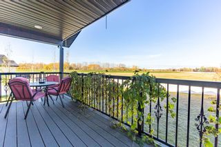 Photo 44: 173 Northbend Drive: Wetaskiwin House for sale : MLS®# E4266188