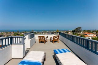 Photo 17: POINT LOMA House for sale : 5 bedrooms : 4483 Adair St in San Diego