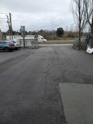 Photo 9: 13087 116 Avenue in Surrey: Bridgeview Industrial for lease (North Surrey)  : MLS®# C8030095