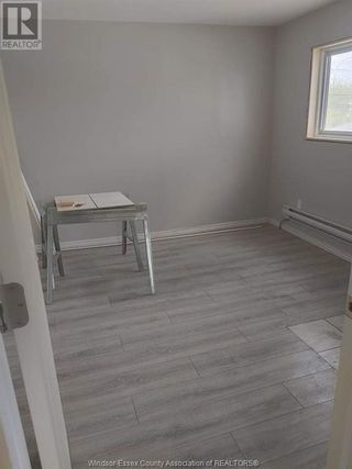 Photo 11: 900 ELSMERE Unit# A in Windsor: House for lease : MLS®# 21002807