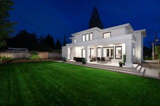 Photo 16: 698 WESTHYDE Place in North Vancouver: Delbrook House for sale : MLS®# R2458071