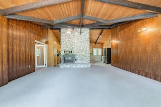 Photo 23: 13796 STAVE LAKE Road in Mission: Durieu House for sale : MLS®# R2602703